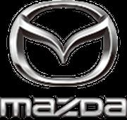Mazda Austria Newsroom
